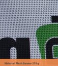 mesh-banner-270g-1