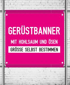 geruestbanner_wunschformat