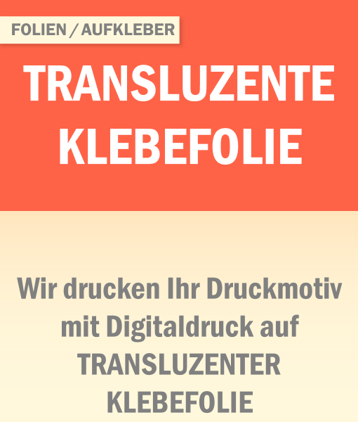 produktbild_0109_transluzent