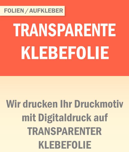 produktbild_0109_transparente-folie