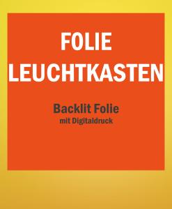 produktbild_klebefolie-backlit