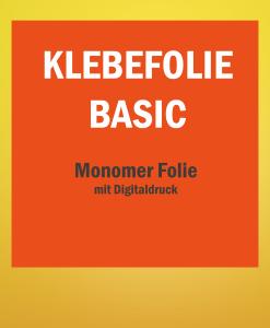 produktbild_klebefolie-monomer
