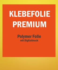 produktbild_klebefolie-polymer