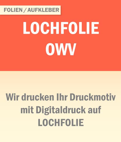 produktbild_0109_lochfolie