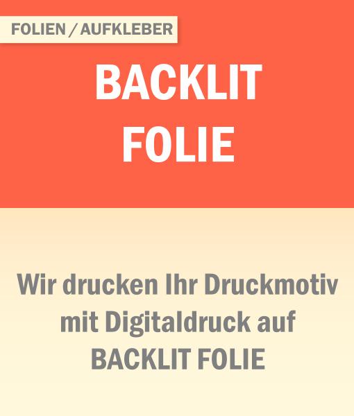 produktbild_0109_backlitfolie