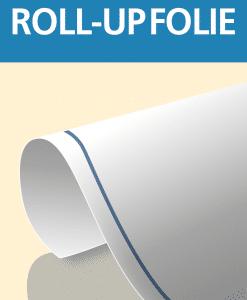 Foliendruck online bestellen bei bannerk nig for Folie drucken lassen