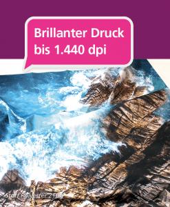 Hissflagge / Hissfahne - Druckqualität | BANNERKÖNIG