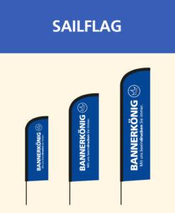 Sailflag