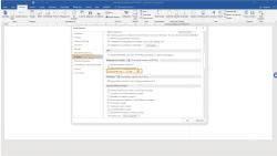 Druckdatei erstellen mit MS Word - 3a | BANNERKÖNIG