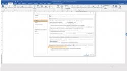 Druckdatei erstellen mit MS Word - 3b | BANNERKÖNIG