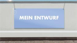 Druckdatei erstellen mit MS Word - 3f | BANNERKÖNIG