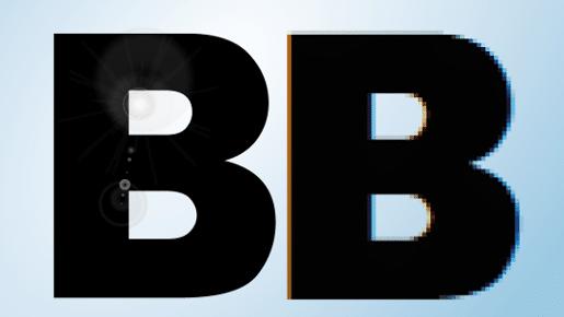 Pixel- und Vektorgrafiken im Vergleich - Titel | BANNERKÖNIG