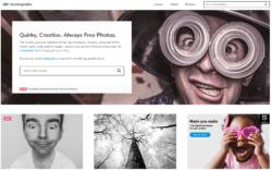 Gratisbilder finden auf Gratisography | BANNERKÖNIG