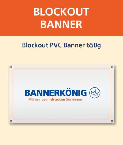 Blockout Banner   BANNERKÖNIG