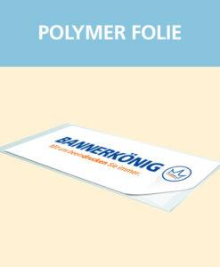 Polymer Folie