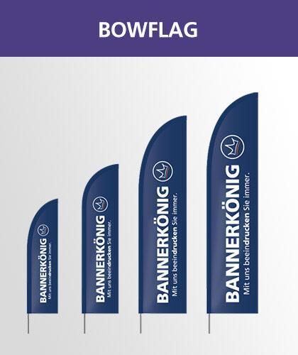 Bowflag