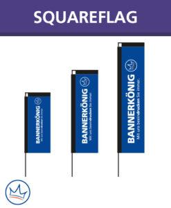 Squareflag
