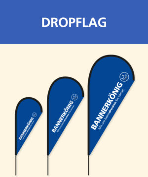 Dropflag