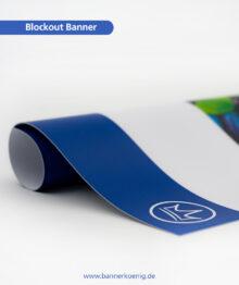 Blockout PVC – Materialansicht 1