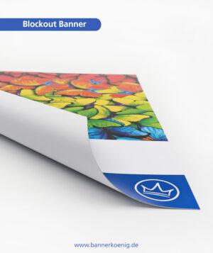 Blockout PVC – Materialansicht 2