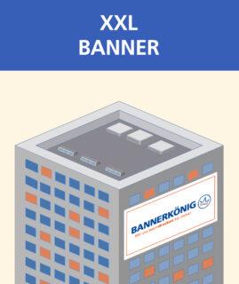 XXL-Banner