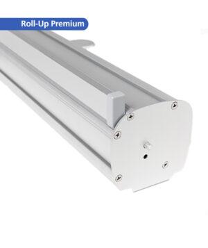 Roll-Up Premium – Kassette