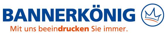 BANNERKÖNIG